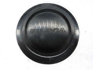 Fuji Fujica Camera Body Cap For M42 Mount ST601 ST605 ST701 ST705 ST801 ST901