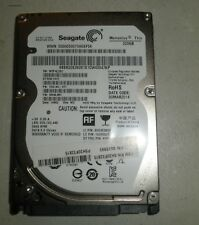 "Seagate Thin SATA 320gb Laptop Hard Drive 2.5"" ST320LT012"