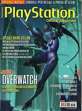 Play Station 2016 27#Overwatch,qqq