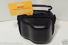 NEW Kodak C1300 Bridge Camera Hard Protect Case - SAKAR - Lightweight - Durable