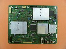 SONY LCD TV FB1 BOARD 1-873-846-15 FROM KDL-46XBR4