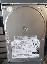 Hitachi Deskstar HDS724040KLAT80 400GB Hard Drive ATA/IDE Hard Drive