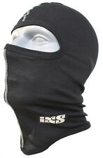 IXS Comfort-Air Sturmhaube Motorrad Balaclava Maske atmungsaktiv Sport Touring