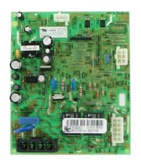 2-3 Days Delivery Whirlpool Refrigerator Appliance Board Part 2321711 2321711R W