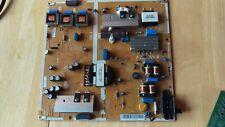 POWER SUPPLY BOARD BN44-00709A  L48X1T_EHS for SAMSUNG UE40H5600