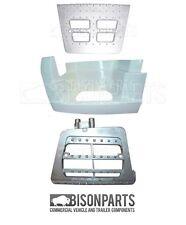 +DAF CF Series 01-13 Complete Bottom Step Assembly PASSENGER SIDE DAF008/010/011