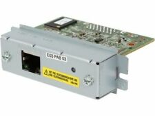 EPSON UB-E03 Epson Connect-It Ethernet Interface Board