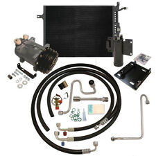 76-79 F-Series Truck/78-79 Bronco Air Conditioning Upgrade Kit AC 134A STAGE 2
