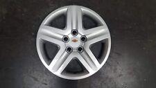2006 2007 2008 2009 2010 2011 2012 Impala Monte Carlo Hubcap Wheel Cover 3021
