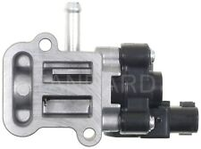 Fuel Injection Idle Air Control Valve fits 1999-2004 Subaru Outback Impreza Impr