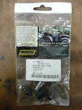 Moose Front Master Cylinder Rebuild Kit for Yamaha YFM350FW YFZ350 87-98 & More