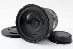 PENTAX DA smc f/2.8 16-50mm ED AL IF star SDM [Exc From Japan [771]