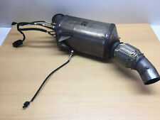Genuine Used BMW DPF 320d F30 N47N 7823498