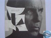 BERNARD LAVILLIERS SAMEDI SOIR A BEYROUTH CD PROMO