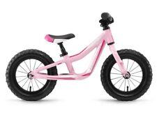 Winora rage 12 zoll Laufrad rosa weiß pink | Kinderfahrrad | 4001400715