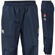 Canterbury Rugby Activewear for Men