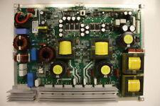 HP PE0000 Power Supply Board 3501Q00150A (USP490M-42LP)