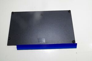 Official Sony PlayStation 2  PS2 Horizontal Stand SCPH-10110 BLUE