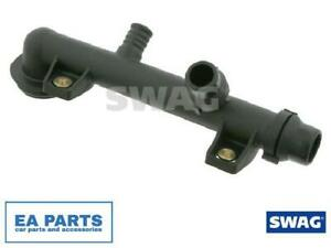 Coolant Flange for BMW SWAG 20 92 6638