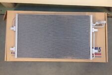 Condensador para aire acondicionado aire acondicionado condensador aire enfriador nuevo NRF 35842