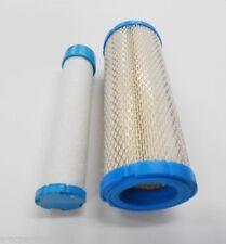 Pièces et accessoires filtres à air Kawasaki pour tondeuse à gazon