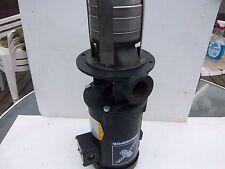 Grundfos coolant pump New