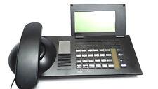 Bosch Tenovis  Integral TH13.24D Systemtelefon schwarz *nt*