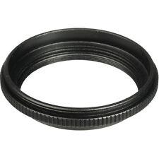 Vello LHO-43 Dedicated Lens Hood