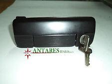MANIGLIA PORTA ESTERNA SENZA CHIAVE ANTERIORE DX FIAT 900 T 1976-/>1985