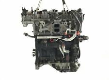 Audi A5 1.8 TFSI 2011-2016 Moteur Cjeb 06L100032