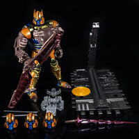 New Transformers Masterpiece MP-41Beast Wars Dinobot K.O Ver Toys Actions Figure