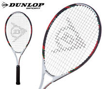 "Dunlop G-Force 25"" Youth Tennis Raquet"