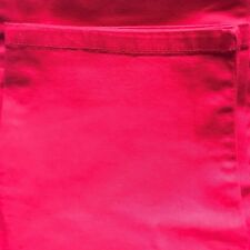 Red Slim Fit/Skinny' Trousers/Jeans by Jasmine Guinness Size UK 18. New no Tags
