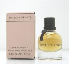 Bottega Veneta Miniatur EDP / Eau de Parfum 7,5 ml