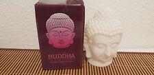 Buddha LED Lampe Stimmungslicht Nachtlicht Dekoration mit Farbwechsler