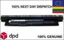 Genuine Dell MR90Y 65wh Inspiron 17R 5721 5737 M531R 5535 M731R 5735 battery
