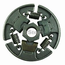 Clutch Assembly For 021, 023, 025, MS170, MS180, MS190 T, MS191 T, MS210, MS230,