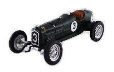 Alfa Romeo P3 n°3 Brooklands 1939 Piloté par Evans Rio 1/43