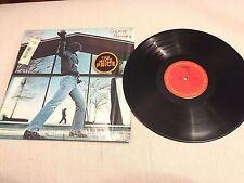 1980 Billy Joel Glass Houses Record Album Vinyl LP Columbia PC 36384 in Shrink B