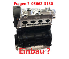Motor 651 Mercedes Sprinter Viano 2,2 CDI OM 651.955 651.957 Überholt V-Klasse O