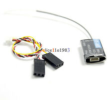 2.4G 8CH Mini Receiver Board w/ PPM i-BUS SBUS Output For Flysky FS-A8S FS A8S
