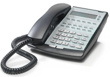 NEC/Philips IP2AT-16TXD Phone/Telephone Handset - No Stand***With Warranty***