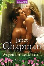 Wogen der Leidenschaft von Janet Chapman (2012, Taschenbuch) #4053