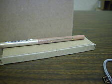 Loreal Pencil Perfect Automatic Eye Liner Sweet Cocoa