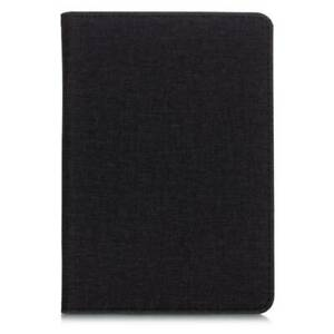 With Hand Strap Cover Case For Amazon Paperwhite 1 2 3 4 5th 6th 7th 10th Gen