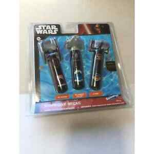 Star Wars The Force Awakens Dive Sticks X Wings Falcon Fighter Swimming Pool Fun