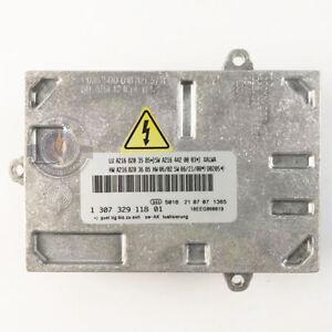 New A2168203585 Ballast Control For Mercedes S Class S550 S600 Xenon Headlight