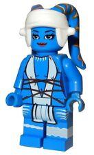 **NEW** LEGO Custom Printed TWI'LEK EXOTIC DANCER - Star Wars Twilek Minifigure