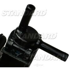 Vapor Canister Purge Solenoid Standard CP505
