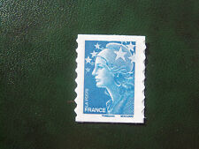 timbre autocollant / France 2008 / Marianne de Beaujard 179a neuf **